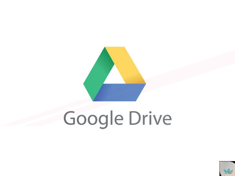 how to download files from google drive to your device
