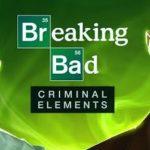 Breaking-bad-1