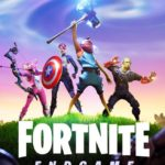Fortnite_Avengers_Endgame.0-1