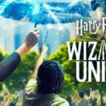 Harry-Potter-Wizards-Unite.-1