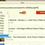 Airy-YouTube-Video-Downloader-Featured-800×400