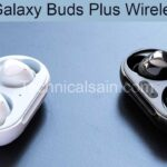 Samsung-Galaxy-Buds-Plus-comparison-versus-true-wireless-charging-cases-2 (2)