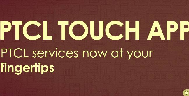 9 Internet Service Providers