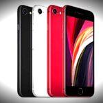 iphone-se2-price-release-date2-1504-1